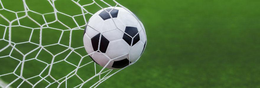 football à 5